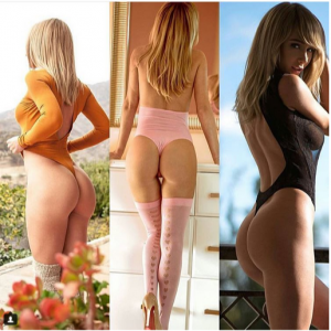 sara jean underwood question