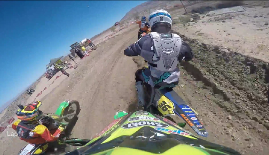 ROBBY BELL 29 PALMS BIG 6